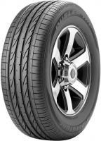 Bridgestone Dueler H/P Sport (215/55R18 99V)