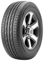 Bridgestone Dueler H/P Sport (255/50R19 107V)