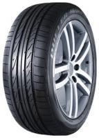 Bridgestone Dueler H/P Sport (275/45R20 110Y)