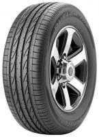 Bridgestone Dueler H/P Sport (275/55R17 109V)