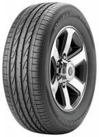 Bridgestone Dueler H/P Sport (275/60R17 110V)