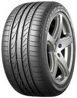Bridgestone Dueler H/P Sport (285/60R18 116V)