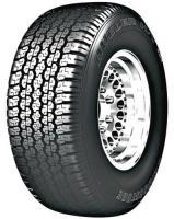 Bridgestone Dueler H/T 689 (255/70R15 108S)