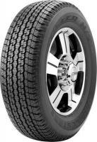 Bridgestone Dueler H/T 840 (255/60R17 106T)