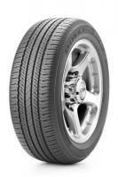 Bridgestone Dueler H/L 400 (235/55R19 101H)