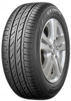 Bridgestone Ecopia EP150 (175/65R14 82H)