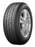 Bridgestone Ecopia EP150 (185/70R13 86H)