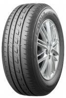 Bridgestone Ecopia EP200 (205/55R16 91V)