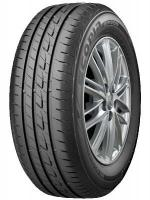 Bridgestone Ecopia EP200 (215/60R16 95H)
