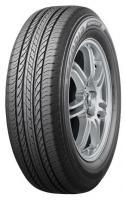 Bridgestone Ecopia EP850 (255/50R19 103V)