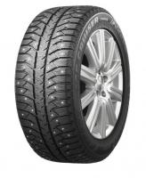 Bridgestone Ice Cruiser 7000 (245/50R20 102T)