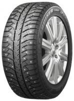 Bridgestone Ice Cruiser 7000 (285/65R17 116T)
