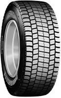 Bridgestone M729 (295/60R22.5 150/147L)