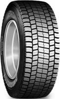 Bridgestone M729 (315/80R22.5 154/150M)