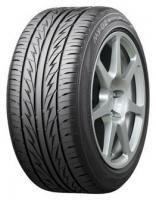 Bridgestone Sporty Style MY-02 (195/60R15 88V)