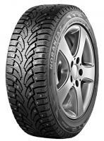 Bridgestone Noranza 2 Evo (185/55R15 86T)
