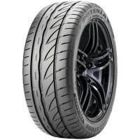 Bridgestone Potenza RE 002 Adrenalin (235/50R18 97W)