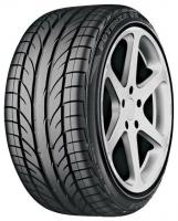 Bridgestone Potenza GIII (235/45R17 94W)