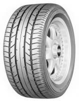 Bridgestone Potenza RE040 (255/45R18 103Y)