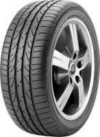 Bridgestone Potenza RE050 (205/50R16 87V)