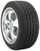 Bridgestone Potenza RE050 (285/40R18 101Y)