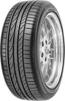 Bridgestone Potenza RE050A (205/40R17 80Y)