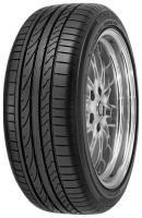 Bridgestone Potenza RE050A (215/40R17 83Y)