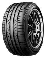 Bridgestone Potenza RE050A (285/40R19 103Y)