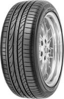 Bridgestone Potenza RE050A (295/35R18 99Y)