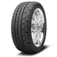 Bridgestone Potenza RE070R (285/35R20 100Y)