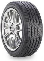 Bridgestone Potenza RE97AS (245/40R20 95V)