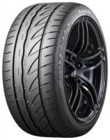 Bridgestone Potenza RE 002 Adrenalin (205/40R17 84W)