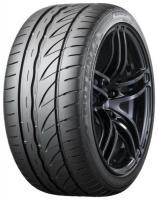 Bridgestone Potenza RE 002 Adrenalin (205/50R16 87W)
