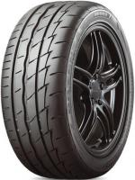 Bridgestone Potenza RE 003 Adrenalin (245/40R17 91W)
