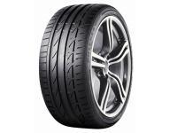 Bridgestone Potenza S001 (205/55R16 94W)