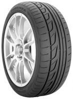 Bridgestone Potenza S001 (215/45R18 93Y)