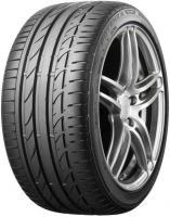 Bridgestone Potenza S001 (215/55R16 93W)