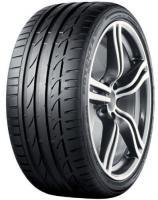 Bridgestone Potenza S001 (225/35R18 87W)