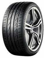 Bridgestone Potenza S001 (245/40R17 91Y)