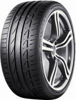 Bridgestone Potenza S001 (265/40R18 101Y)