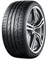 Bridgestone Potenza S001 (285/30R20 99Y)