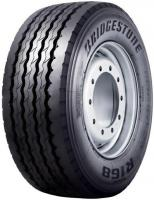 Bridgestone R168 (235/75R17.5 143/141J)