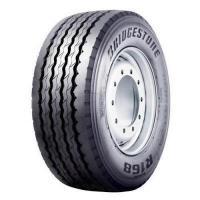 Bridgestone R168 (385/55R22.5 160/158K)