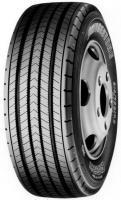 Bridgestone R227 (205/75R17.5 124/122M)
