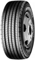 Bridgestone R227 (265/70R17.5 138/136M)