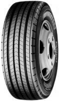 Bridgestone R227 (285/70R19.5 145/143M)