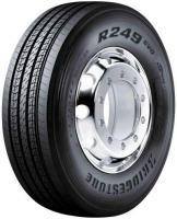 Bridgestone R249 (385/55R22.5 160/158K)