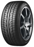Bridgestone Sports Tourer MY-01 (195/65R15 91V)
