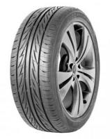 Bridgestone Sporty Style MY-02 (205/60R16 92V)
