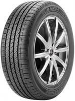 Bridgestone Turanza EL42 (235/55R17 99H)